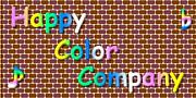 Happy Color Company