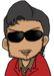 CHIAKIさん