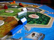 小学生と家族の為のボードゲーム