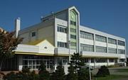 岩見沢市立北真小学校