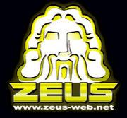 ZEUS【スカ・マニ】