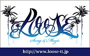 LOOSE -SWAG & MUZIC-