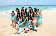 SKE48 福岡 学生