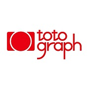 〜totograph〜 ☆toto写真部☆