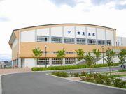 福岡県立青豊高校