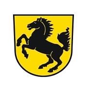 Stuttgart Fan Club