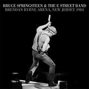 Bruce Springsteen-Bruceleg