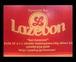 lazevon