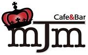 cafe&bar mJm