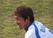 大崎雄太朗(西武ライオンズ)