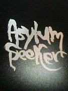 Asylum Seeker