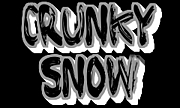 Crunky-Snow