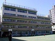 台東区立竜泉中学校 1966~67生