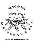 MASUCHAN'S BOX