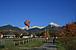 八ヶ岳・原村の観光