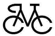 MCC:明学サイク