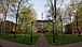 Chubu-Ohio University