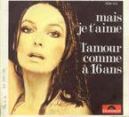 フランス歌謡
