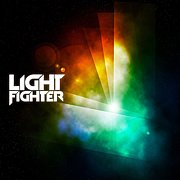 [METALSTEP] Lightfighter