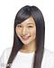【AKB48左伴彩佳チーム8、Team8】