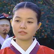 チャンドク(長徳)