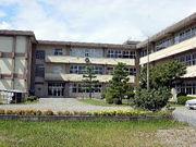 大館市立桂城小学校