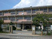大牟田市立吉野小学校
