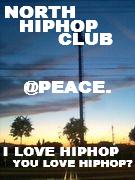 NORTH HIPHOP CLUB