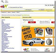 eBay研究会