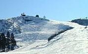 湯之谷薬師スキー場