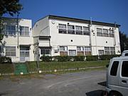 亀甲山三育小学校(神奈川県)