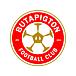 Butapigton F.C.