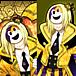 フェイスレス【Nitro+CHiRAL】