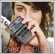 We love Sara Bareilles.