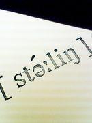 [stylring]・ステアリング