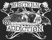WESTERN ADDICTION