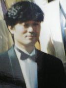 村田宏文先生@幌別中学校吹奏楽