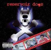 Reservoir Dogs♪