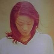 +゚*。Miju+゚*。