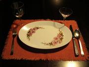 独り暮らしの料理を続けるコツ