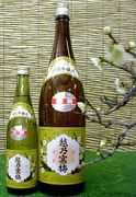 蕨駅周辺で日本酒を♪