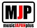 オンライン音楽マガジン【MJP】