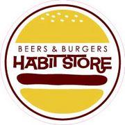 HABIT STORE(ハビットストア)