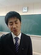 H21年卒業 鶴南3年3組