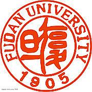 復旦大学付属高校2011年度卒業