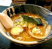 浜松美食倶楽部