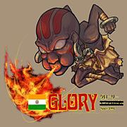 七隈GloryS(仮)