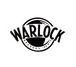 WARLOCK RECORDS