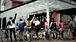 山口県の自転車乗り2nd