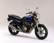 250cc‐ジェイド‐同好会